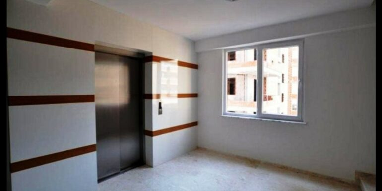 47500 EUR New Apartment for Sale In Alanya 10