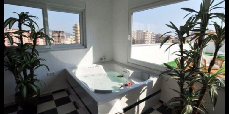 47500 EUR New Apartment for Sale In Alanya 11