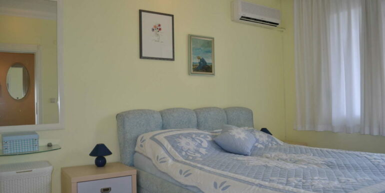 50000 EUR Beach Apartment For Sale in Alanya Mahmutlar 13