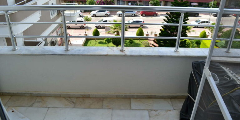 50000 EUR Beach Apartment For Sale in Alanya Mahmutlar 16