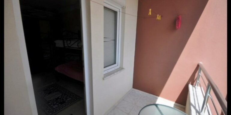 60000 EUR Resale Apartment For Sale in Alanya 10