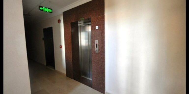 60000 EUR Resale Apartment For Sale in Alanya 13