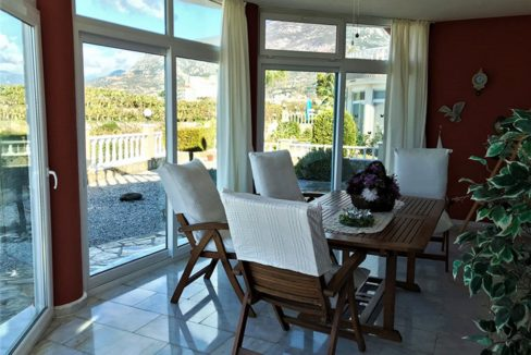 Villa For Sale in Alanya Mahmutlar 149000 Euro 7