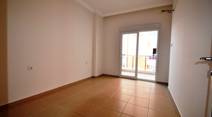 2 Bedroom Property Apartment for sale Mahmutlar Alanya 4