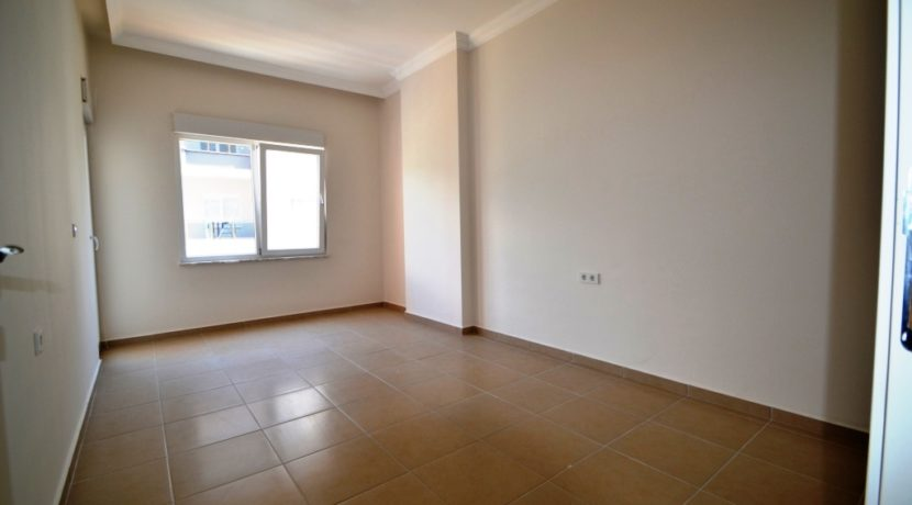 2 Bedroom Property Apartment for sale Mahmutlar Alanya 6