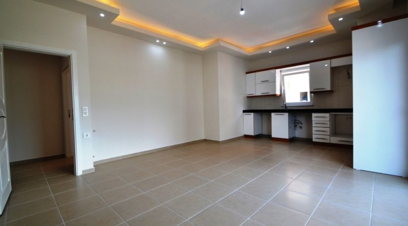 2 Bedroom Property Apartment for sale Mahmutlar Alanya 7