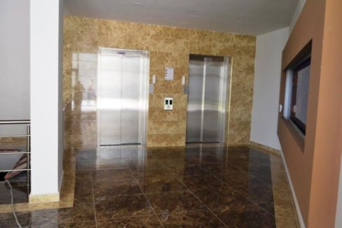 2 Bedroom Property Apartment for sale Mahmutlar Alanya 13