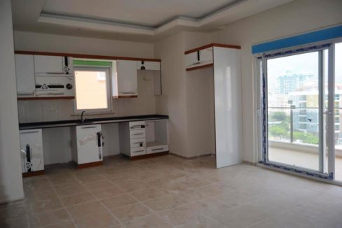 2 Bedroom Property Apartment for sale Mahmutlar Alanya 16