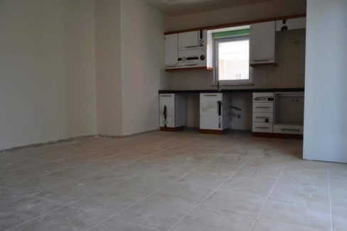 2 Bedroom Property Apartment for sale Mahmutlar Alanya 20