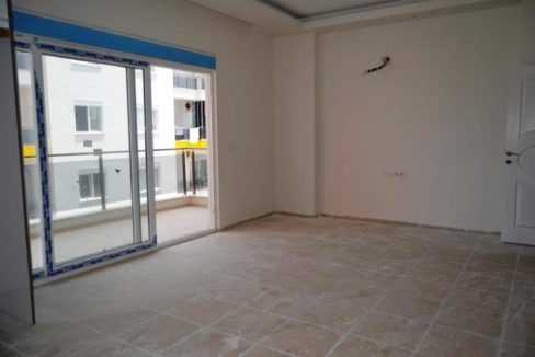 2 Bedroom Property Apartment for sale Mahmutlar Alanya 21
