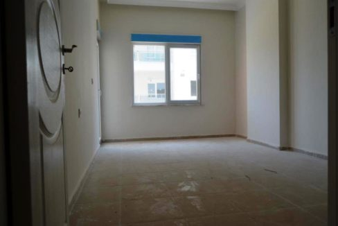 2 Bedroom Property Apartment for sale Mahmutlar Alanya 22