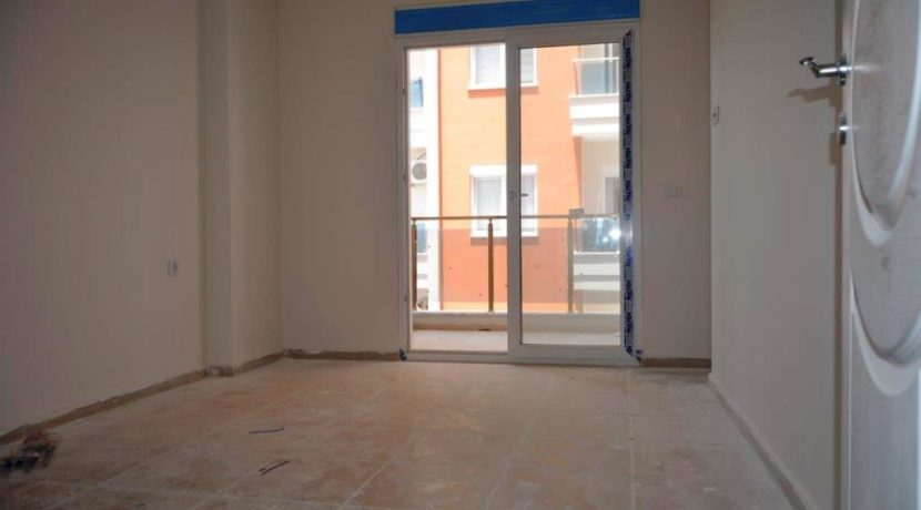 2 Bedroom Property Apartment for sale Mahmutlar Alanya 23