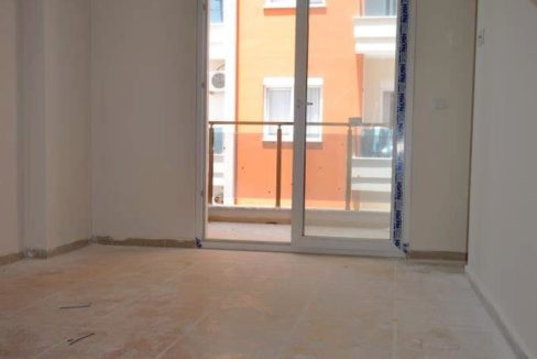 2 Bedroom Property Apartment for sale Mahmutlar Alanya 24