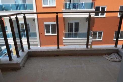 2 Bedroom Property Apartment for sale Mahmutlar Alanya 25