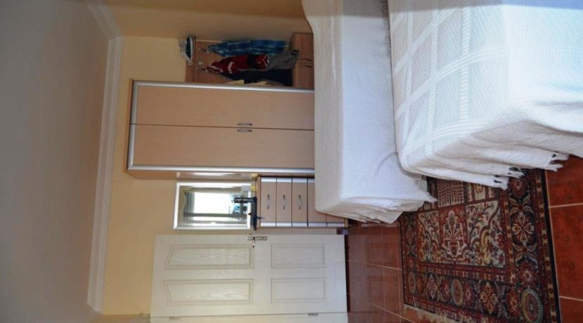 3 Room Apartment for sale Alanya Mahmutlar 62.000 Euro 5