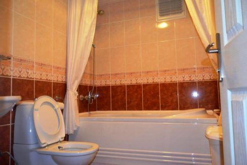 3 Room Apartment for sale Alanya Mahmutlar 62.000 Euro 8