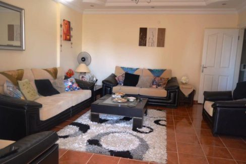 3 Room Apartment for sale Alanya Mahmutlar 62.000 Euro 12