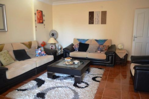 3 Room Apartment for sale Alanya Mahmutlar 62.000 Euro 13