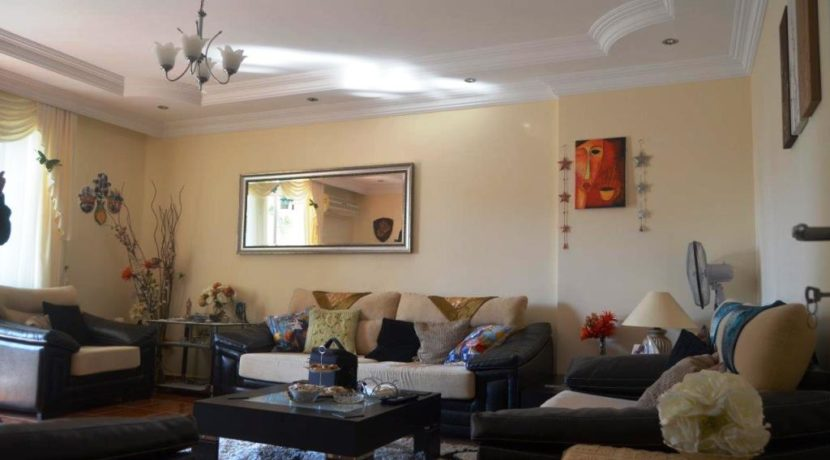 3 Room Apartment for sale Alanya Mahmutlar 62.000 Euro 32