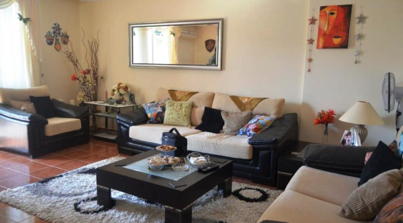 3 Room Apartment for sale Alanya Mahmutlar 62.000 Euro 33