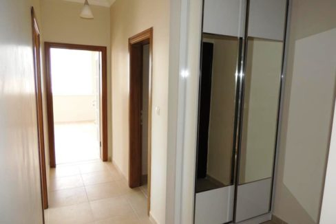 Alanya Apartment For Sale in Castle Location 73000 Euro 8
