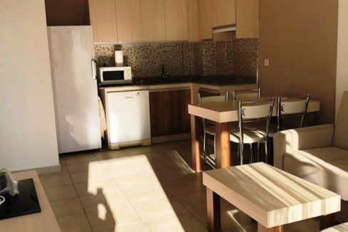 Cheap flat property apartment for sale in Mahmutlar Alanya 15