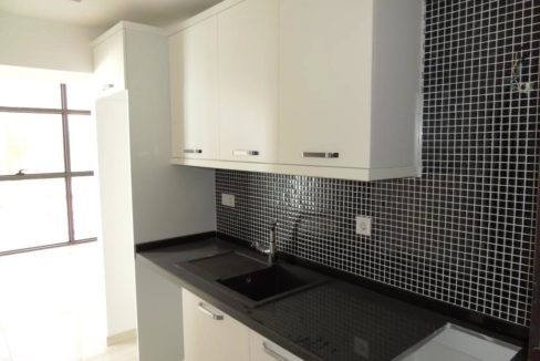 New Apartment For Sale in Alanya Beachfront 33000 Euro 7