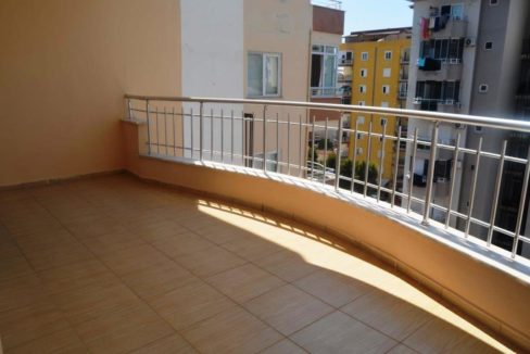 Very big apartment duplex for sale Alanya Mahmutlar 2