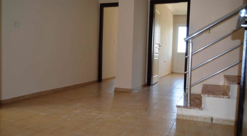 Very big apartment duplex for sale Alanya Mahmutlar 8
