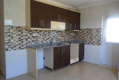 Very big apartment duplex for sale Alanya Mahmutlar 11