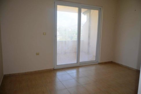 Very big apartment duplex for sale Alanya Mahmutlar 23