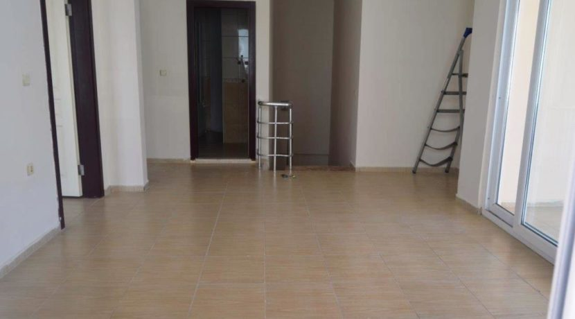 Very big apartment duplex for sale Alanya Mahmutlar 24