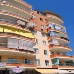 Very big apartment duplex for sale Alanya Mahmutlar 1