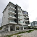 Apartment for sale owner Alanya Mahmutlar 36000 Euro