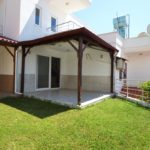 Cheap Price Villa Home for sale Alanya Turkey 59.000 Euro