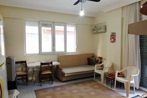 Cheapest apartment for sale Alanya Turkey 29.500 Euro