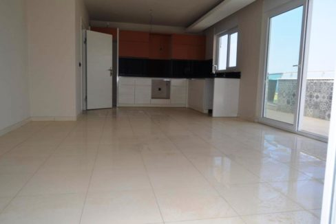 Luxury apartment for sale turkey alanya 73.000 Euro