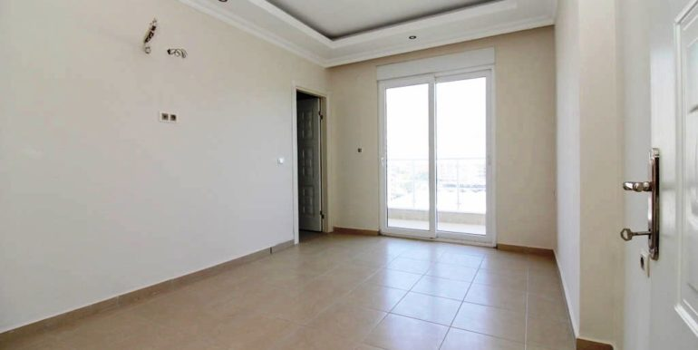 Cheap apartment flat for sale alanya turkey 62000 Euro