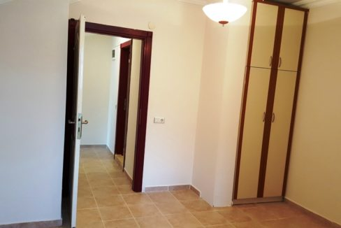 Alanya 4+1 Penthouse Oba For Sale 61000 Euro