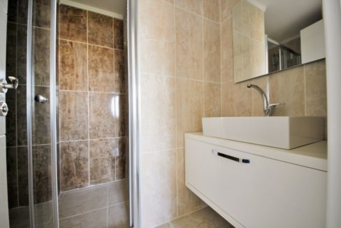 Alanya Seaview Penthouse For Sale 85000 Euro
