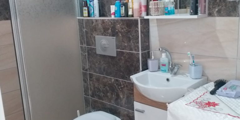 Alanya New Apartment in Centrum For Sale 64000 Euro