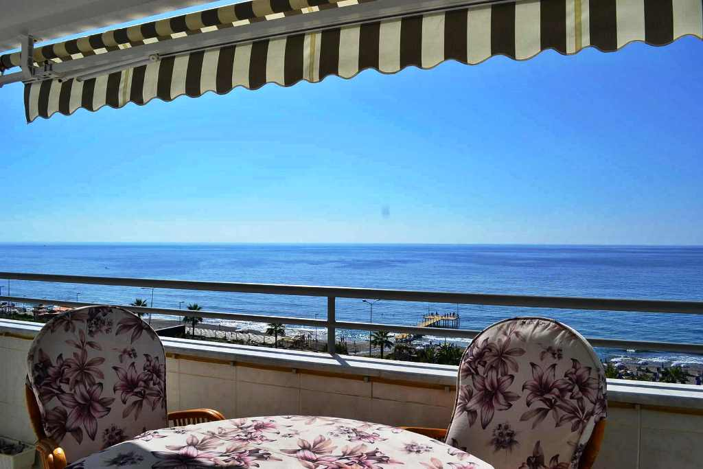 Alanya Mahmutlar Turkey Apartment for sale 132.000 euro