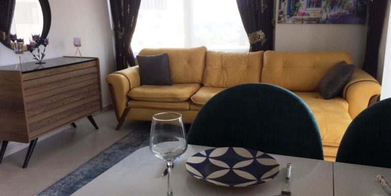 new apartment cheap in offer for sale 42500 euro