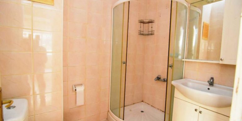 alanya cheap apartment for sale 26000 euro