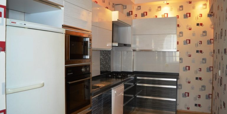 alanya flat in good location for sale 55000 euro