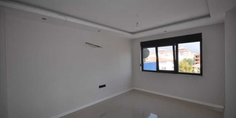 Alanya New apartments In Oba For sale from 57000 Euro