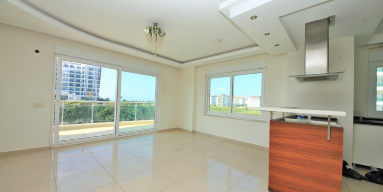 Alanya Kestel Apartment property for sale prices 66000 euro
