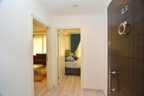 Alanya mahmutlar apartments for sale up to 48.000 Euro from owner