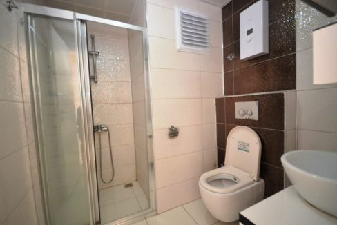 Alanya mahmutlar properties for sale 49000 Euro Prices from owner