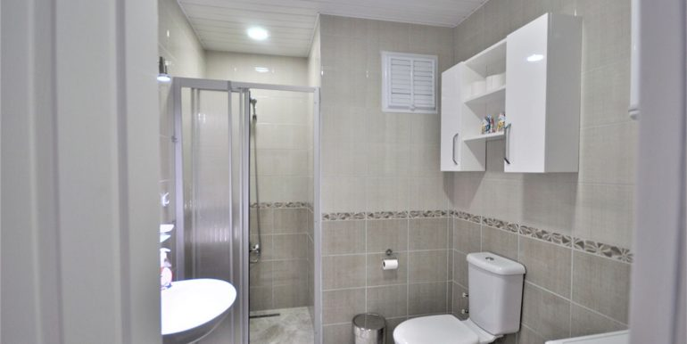3 room apartment Alanya For sale 69900 Euro-